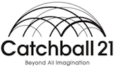 Catchball 21